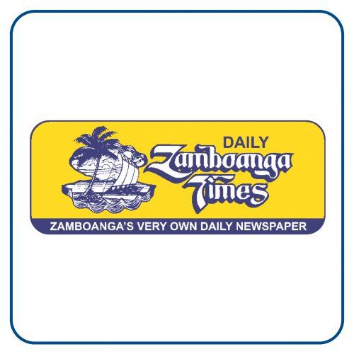 Daily Zamboanga Times