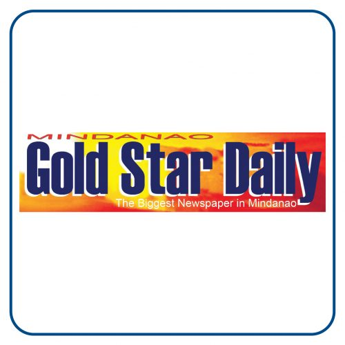 Mindanao Goldstar Daily