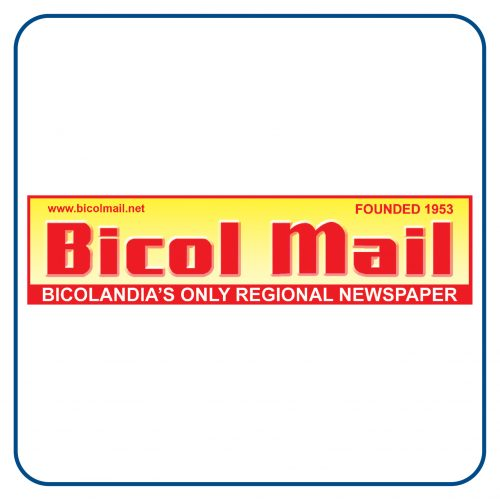 Bicol Mail