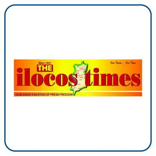 The Ilocos Times