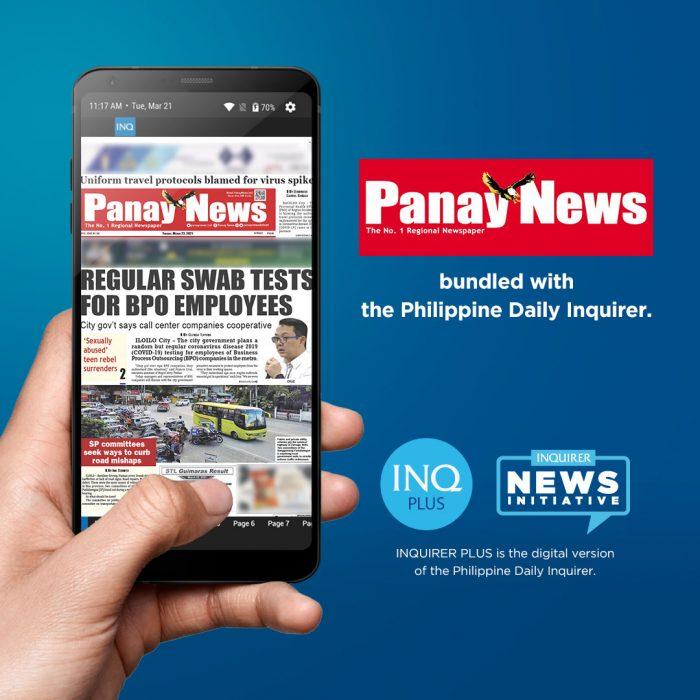 Panay News