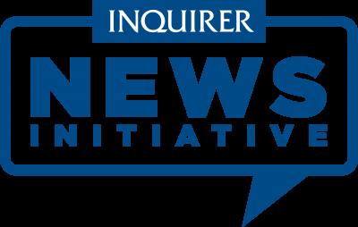 Inquirer News Initiative